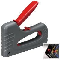 Multi Purpose Combi Hand Tacker
