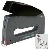 3 Way Staple Gun Tacker