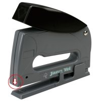 2 Way Staple Gun Tacker
