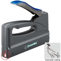 3 Way Staple Gun Tacker