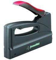 For T50, R13, R53, Multi Purpose Combi Hand Tacker