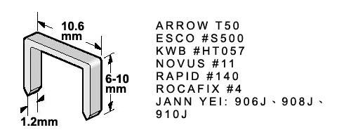 电路 电路图 电子 原理图 500_195