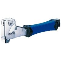 Hammer Tacker, for T50