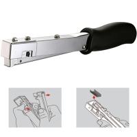 Light Duty Hammer Tacker, for R53, R13