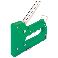 Staple Gun Tackers