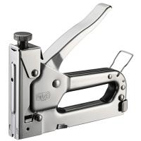 4 Way Staple Gun Tacker