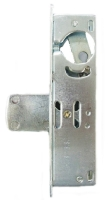 Cens.com Door Lock SHI HUA LOCK STAR CO., LTD.