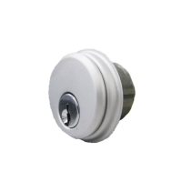 Cens.com Cylinder SHI HUA LOCK STAR CO., LTD.