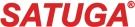 YUNGLI TRAFFIC EQUIPMENT CO., LTD.
