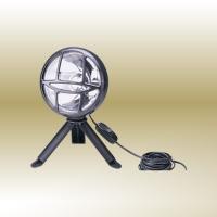 Handy Spot Light