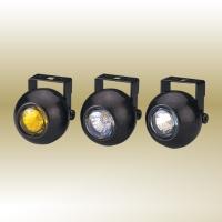 SFog/Spot Lamp