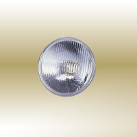 Cens.com Head Light 永丽交通器材股份有限公司
