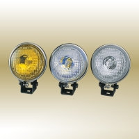 Spot Lamp