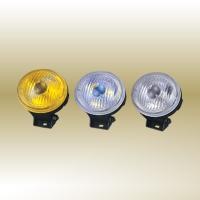 Fog/Spot Lamp