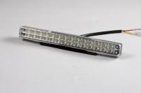 高亮度LED晝行燈