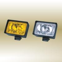Spot-Off-road Light