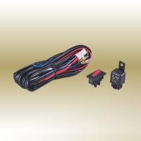 Wiring Kits & Accessories