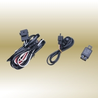 Wiring Kits & Accessories