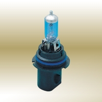 Cens.com Halogen Bulb YUNGLI TRAFFIC EQUIPMENT CO., LTD.