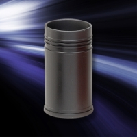 Cens.com Cylinder Liners KUAN KUNG MACHINERY CORP.
