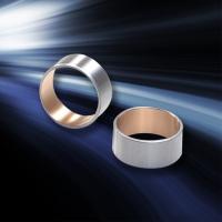 CENS.com Liner Kits