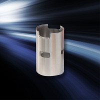 Cylinder Liners