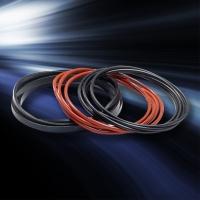 O型環&橡膠製品