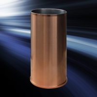 CENS.com Cylinder Liners