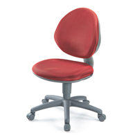 122 辦公椅