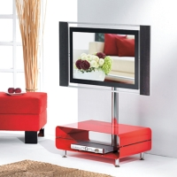 Cens.com TV Stand SING BEE ENTERPRISE CO., LTD.