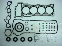 Cens.com Engine Repair Full-Set CADA INDUSTRIAL CO., LTD.