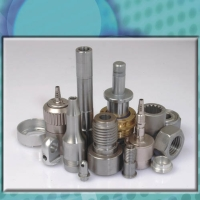 Cens.com Hardware and fasteners EAGLE METAL FURNITURE MANUFACTURE CO., LTD.