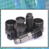 Hardware and fasteners