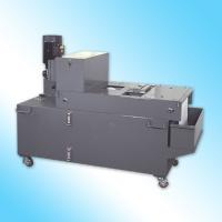 CTS主軸中心給水紙帶式過濾水機