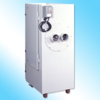Cens.com Heavy-duty, Super-quiet Cleaner(Dust Terminator) YE CHEN MACHINE TOOLS CO., LTD.