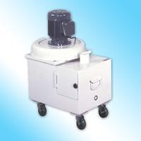 Vacuum Cleaner (Industrial)