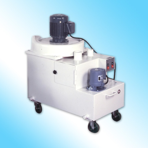 雙用吸塵過濾水機(沖水與吸塵)