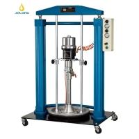 Pressurized Fluid Pump