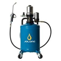 Air Operated Oil Pump