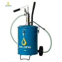 Hand Operated Oil Pump / Gear Oil Pump