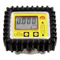 Digital Flow Meter