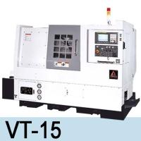 High precision CNC Lathe