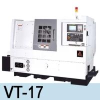 High-precision CNC Lathe