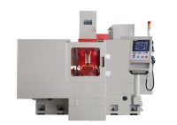 CENS.com TUBE DOUBLE SIDES MILLING MACHINE