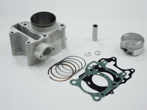 Engine Parts
