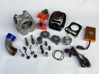 CENS.com Engine Parts