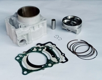 CENS.com Engine Parts