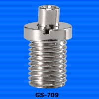Cens.com GRIPPER WAN CHANG PRECISION INDUSTRIES CO., LTD.