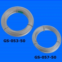 Cable/ Wire Rope