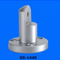 Cens.com WALL BRACKET WAN CHANG PRECISION INDUSTRIES CO., LTD.